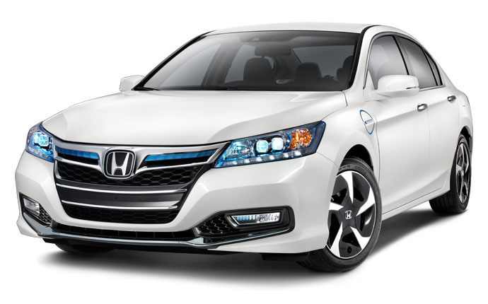 clazzio honda accord