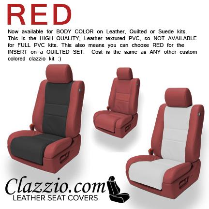 RedPVC ad-1