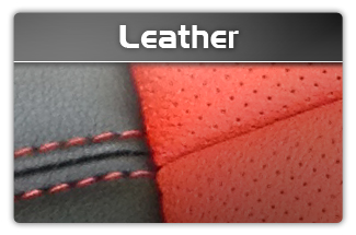 Clazzio Seat Covers 1 Trusted Site Customizable Leather Seat Covers
