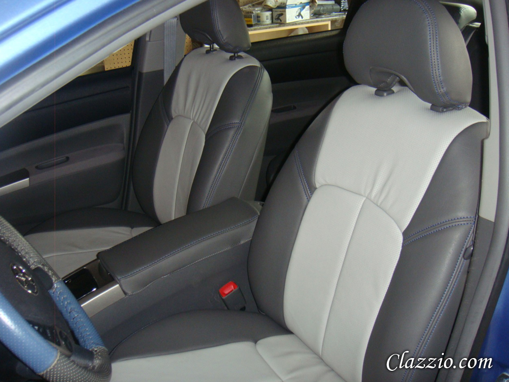 best is300 seat covers