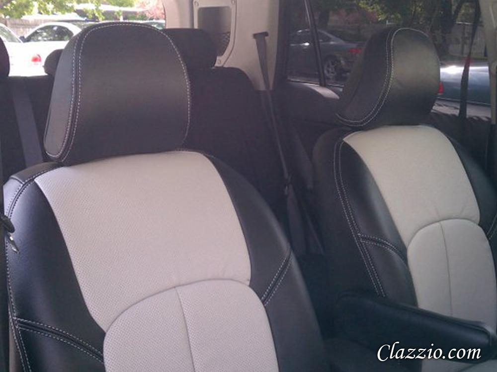Admirable Scion Xb Seat Covers Clazzio Seat Covers Inzonedesignstudio Interior Chair Design Inzonedesignstudiocom