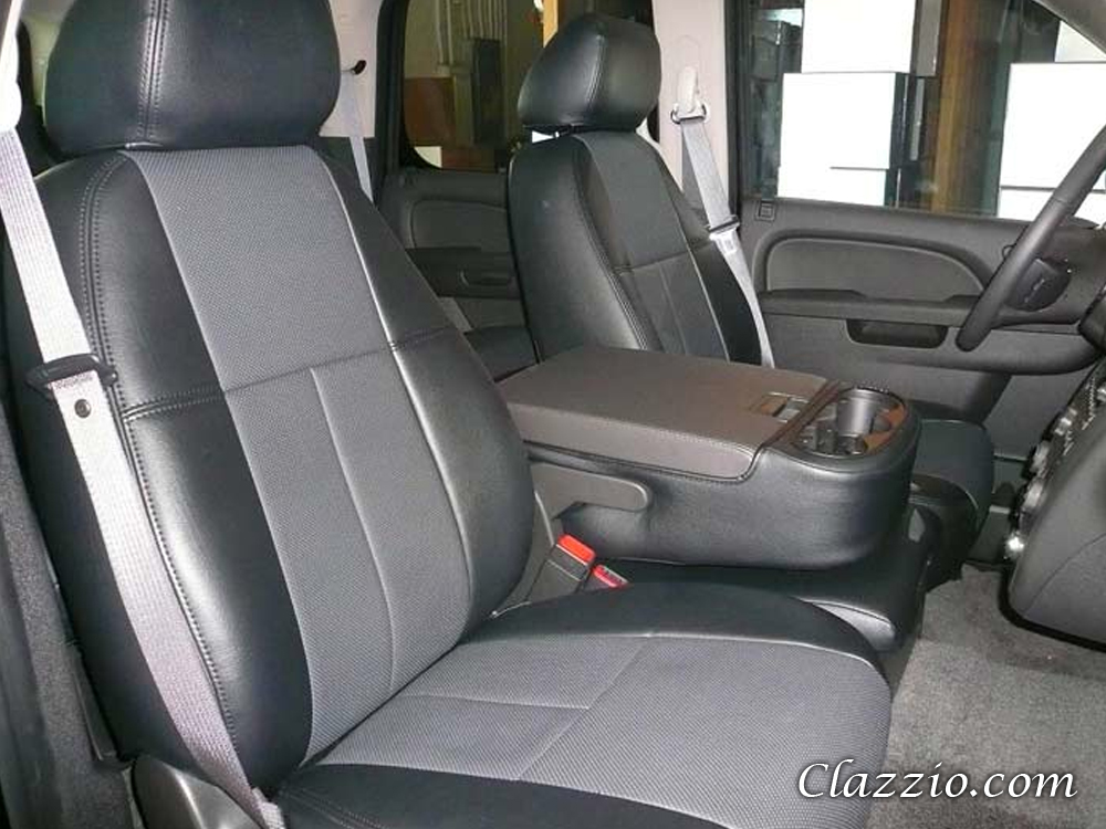 seat covers seat covers silverado. Black Bedroom Furniture Sets. Home Design Ideas